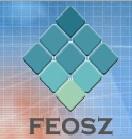 FEOSZ